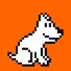 Pixeldoggy