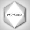 Proforma Videodesign