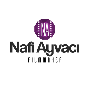 Profile picture for Nafi Ayvaci