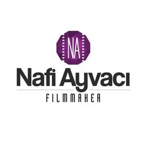 Profile picture for Nafi Ayvaci
