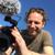 Sander van Schie - De Verfilmer