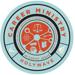 Sarang Holywave Career Ministry