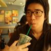 Jihun Yang