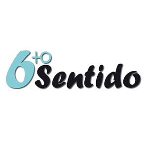 Profile picture for SEXTO SENTIDO