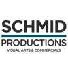 Schmid Productions