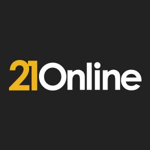 Www 21online com login