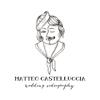 Matteo Castelluccia