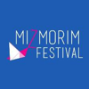 Mizmorim festival
