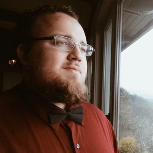 Profile picture for ChriZZZ Emerson