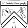 Berkeley Population Sciences