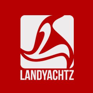 Profile picture for Landyachtz