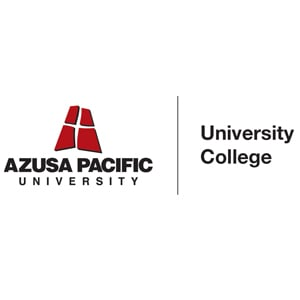 Profile picture for Azusa Pacific University College