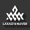 Laxalt & McIver