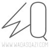 Waqas Qazi