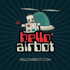 hello airbot