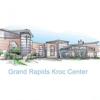 Grand Rapids Kroc