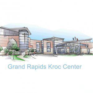Profile picture for Grand Rapids Kroc