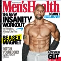 Programs - Shaun T Fitness