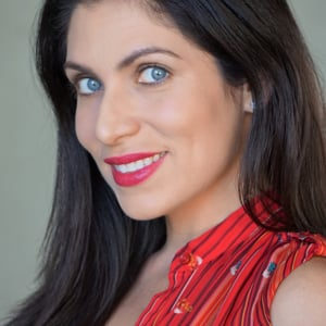 Profile picture for Jorie Burgos