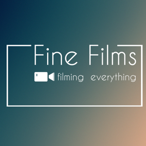 Profile picture for FineFilms