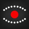 SONORA Creaciones Audiovisuales