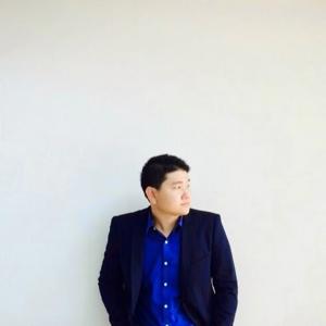 Profile picture for Felix San