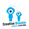 Creative Booster