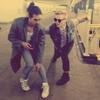 CIRCUITDEBRIS DANCE COMPANY