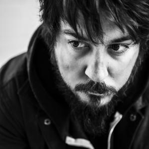 Profile picture for Jean-Robert Quirion