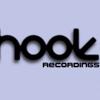 Hook Recordings