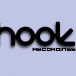 Profile picture for Hook Recordings