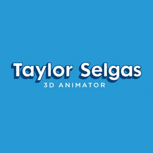 Profile picture for Taylor Selgas