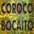 Coroco Bocaito