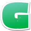 Glyphs.app by Georg Seifert