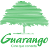 Guarango Film & Video