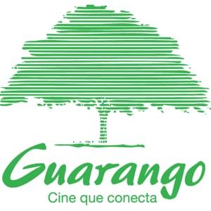 Profile picture for Guarango Film & Video
