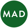 madfeed.co