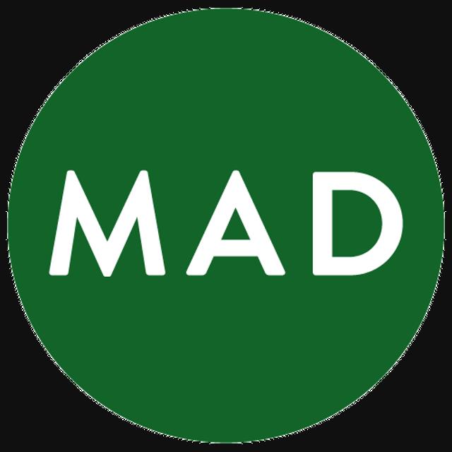 Madthumps
