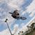 Hawaii Rides BMX
