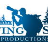 Living Sky Productions
