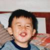 Joey Xu