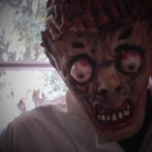 Profile picture for Bob Moricz Psychotronic A/V