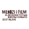 Festiwal Młodzi i Film