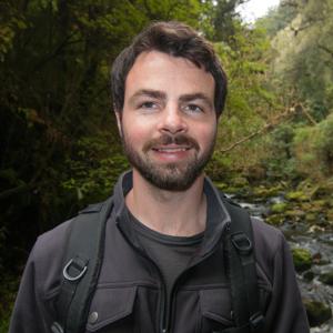 Profile picture for Joe Gallagher
