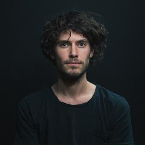 Profile picture for Daniel Sax