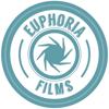 Euphoria Films