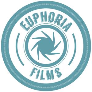 Profile picture for Euphoria Films