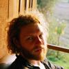 Markus Schroder