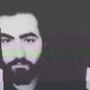 Ali Polat PIRLANT
