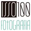Isso100 fotografía y Time-lapse